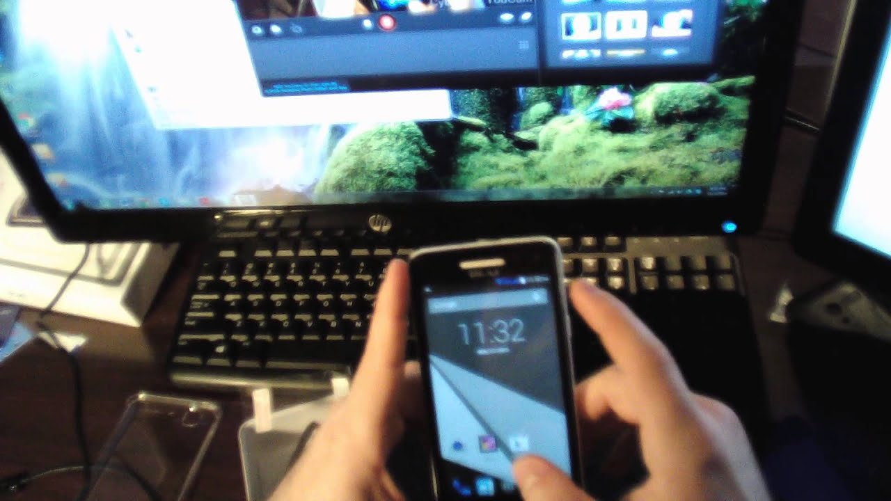Blu Studio 5 0 C Hd Review
