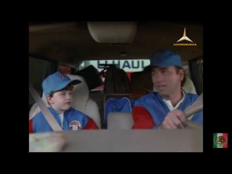 Adorable Criatura 2 - Pelicula 1991 - Problem Child 2 - movie 1991 1/12