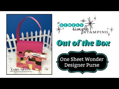 simply-simple-out-of-the-box---one-sheet-wonder-designer-purse-by-connie-stewart