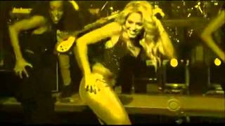 addicted to you - shakira (REMIX LALOBEAT 2012).wmv
