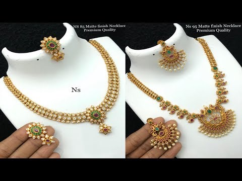 new-arrival-one-gram-gold-necklace-design-collections-with-price