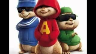Elitni Odredi-Ne koci(Chipmunk Version)
