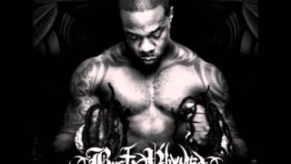 Busta Rhymes - break ya neck [HQ] B-Bass Remix