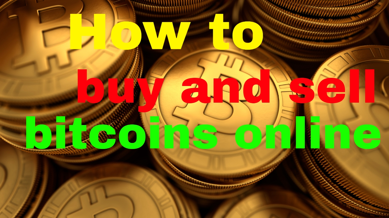 Where to buy bitcoins near me now betting sites online in nigeria time