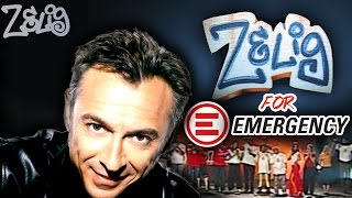 Ranzani di Cantù - Zelig for EMERGENCY thumbnail