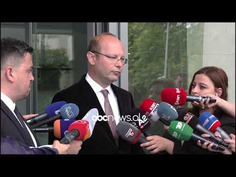 Kolegji njeh zgjedhjet në Gjirokaster, rrezon PD-LSI | ABC News Albania
