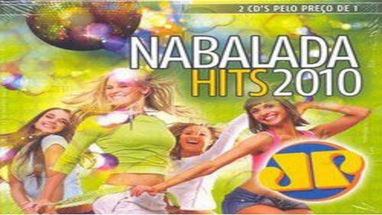 2010 BAIXAR AKCENT CD