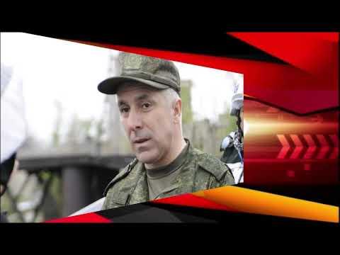 Баку и Ереван возобновили переговоры в Зангезуре, их ведет генерал Мурадов