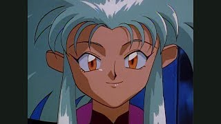 Tenchi Muyo Universe Anime Review, A Classic Harem Anime That Many People Grew Up Watching On TV