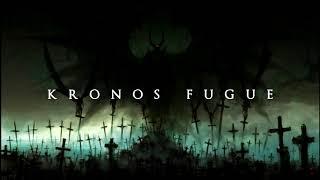 Dark Organ - Kronos Fugue | Dark Cathedral