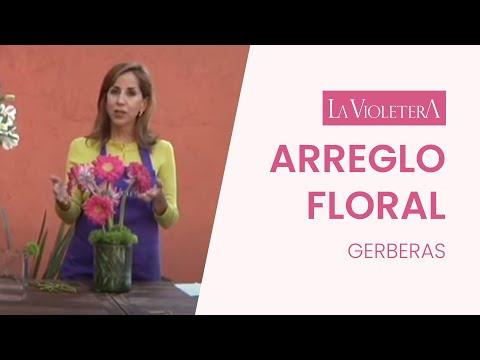 Como hacer la Cala en goma eva, una flor bella para el alma de YouTube · Duração:  1 minutos 48 segundos