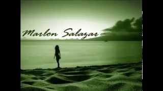 Marlon Salazar  -  latin house II