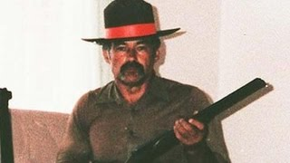 Ivan Milat : The Backpack Killer