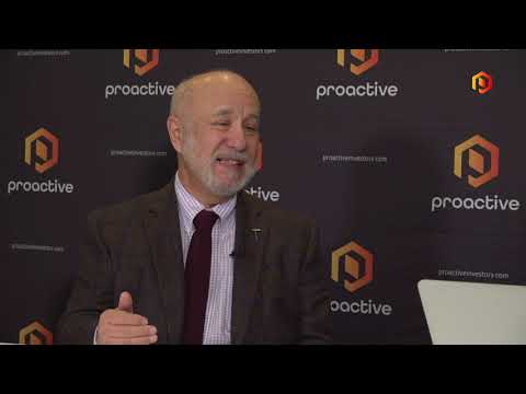 Globex Mining Enterprises Active With Exploration And Planning Further Acquisitions