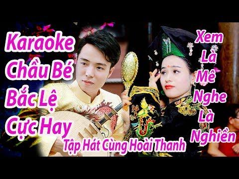 dạy học hát karaoke tại kienthuccuatoi.com