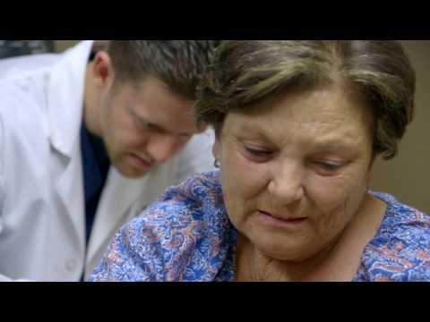 Best hookup site for retired professionals volunteers in medicine