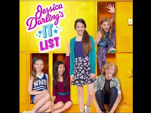 Dancing On The Moon Jessica Darling It List