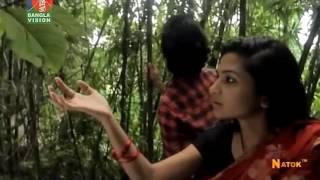 Dil Amar l Tanjib Sarowar l Bangla Song Full HD