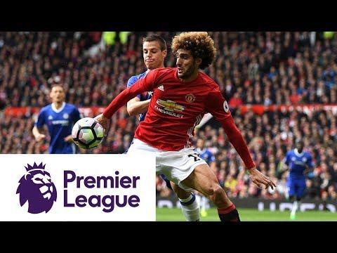 Manchester United vs Chelsea. Manchester United vs. Chelsea EN VIVO Online TV DIRECTV …, Enlaces ...