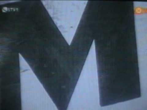 ZONA A - M.H.D..mpg