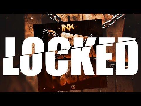 [Dubstep] iNexus - Lockdown
