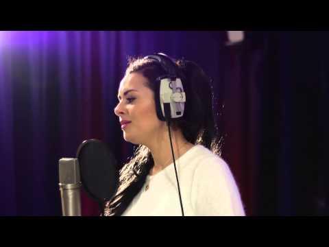 Kelsey-Beth Crossley - Hiding My Heart Away