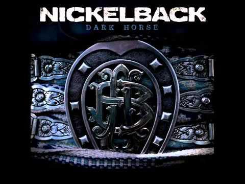 Nickelback - S.E.X.