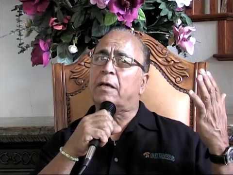 Wahed Wafa (Wahid Wafa) live