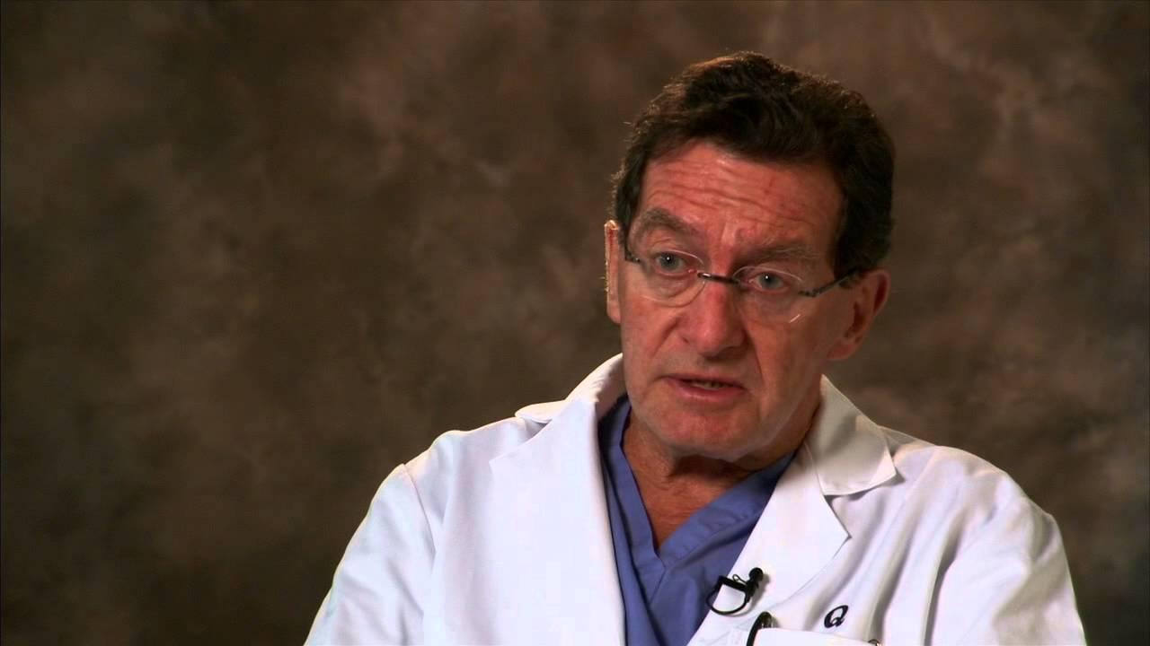 Profile Dr Jan M Quaegebeur Youtube