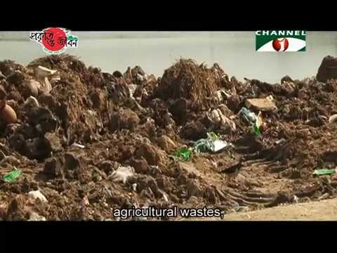 Nature and Life - Episode 184 (Waste Management)