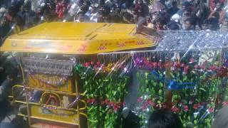 Eid Milad-un-Nabi 2012 (66 jb Dhandra Faisalabad )