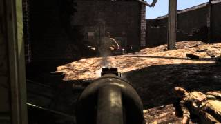 RO2 Counterattack Map Pack 2 Trailer