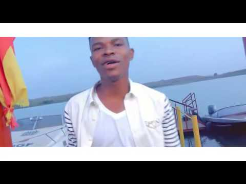 Download GRADUATION video [mobile Size] (directed by film boi