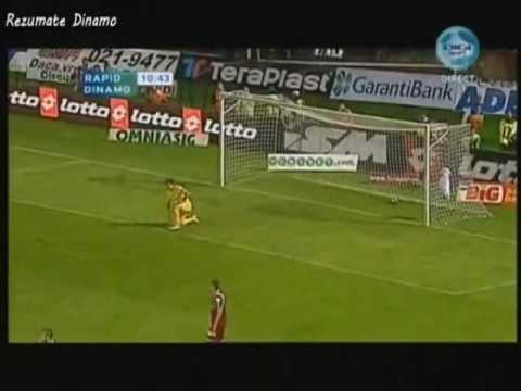 Petrolul Ploiesti - Universitatea Cluj Scor 1-0 Rezumat Complet 09/05/2015 from YouTube · Duration:  4 minutes 42 seconds