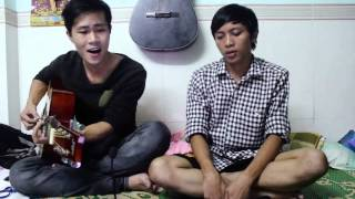Yêu Mình Anh - Thu Minh (Cover by Bựa LOL)