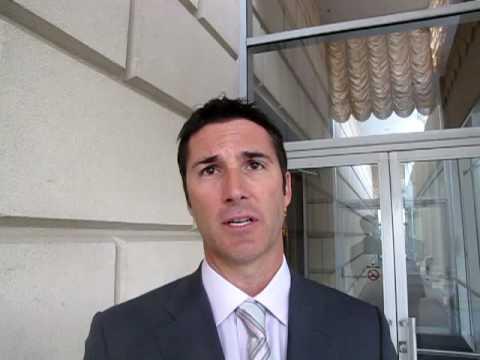 Matt Stover Interview 4-12-10.MOV