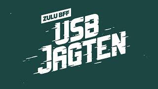 Zulu BFF - USB Jagten - Hele programmet