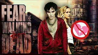 (MV) Warm bodies/ Тепло наших тел