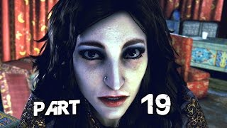 Far Cry 4 Walkthrough Gameplay Part 19 - City of Pain - Campaign Mission 16 (PS4)