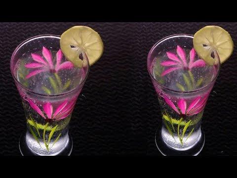 Lemon Soda | Nimmakaya Soda By Suchi Planet