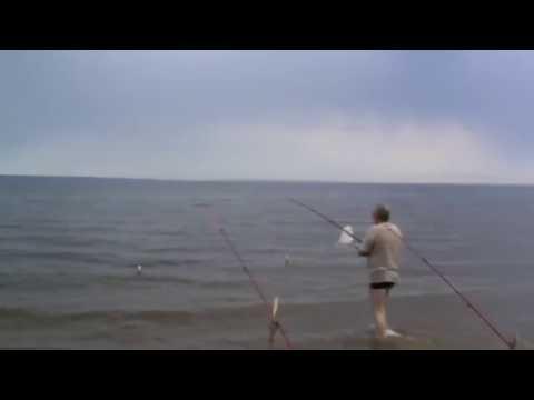 Рыбалка в Ульяновске , ловля крупного леща , река Волга !