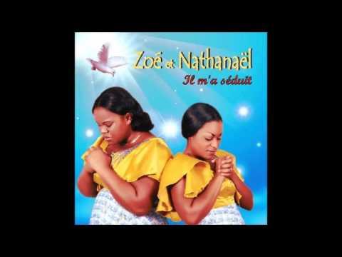 Zoé & Nathanael - Louange