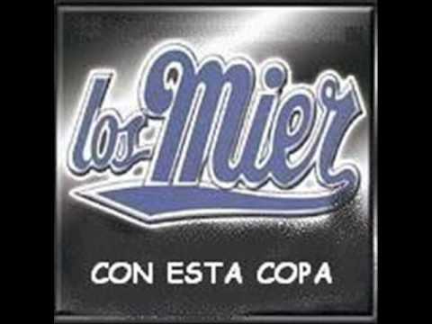 LOS MIER -