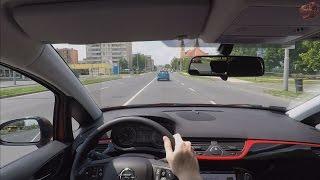 Car Simulator 2015 Gameplay (DX13)