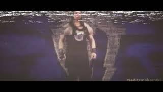 Roots Imagine Dragons (Roman Reigns) ~Short Edit pt. 2