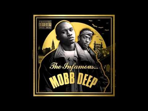 Клип Mobb Deep - My Block