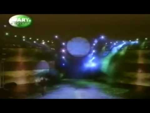 Shafqat Amanat Ali - Ay Watan Pyare Watan Live - High Quality