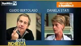La telefonata che incrimina Bertolaso per omicidio colposo plurimo per il terremoto de l'Aquila!