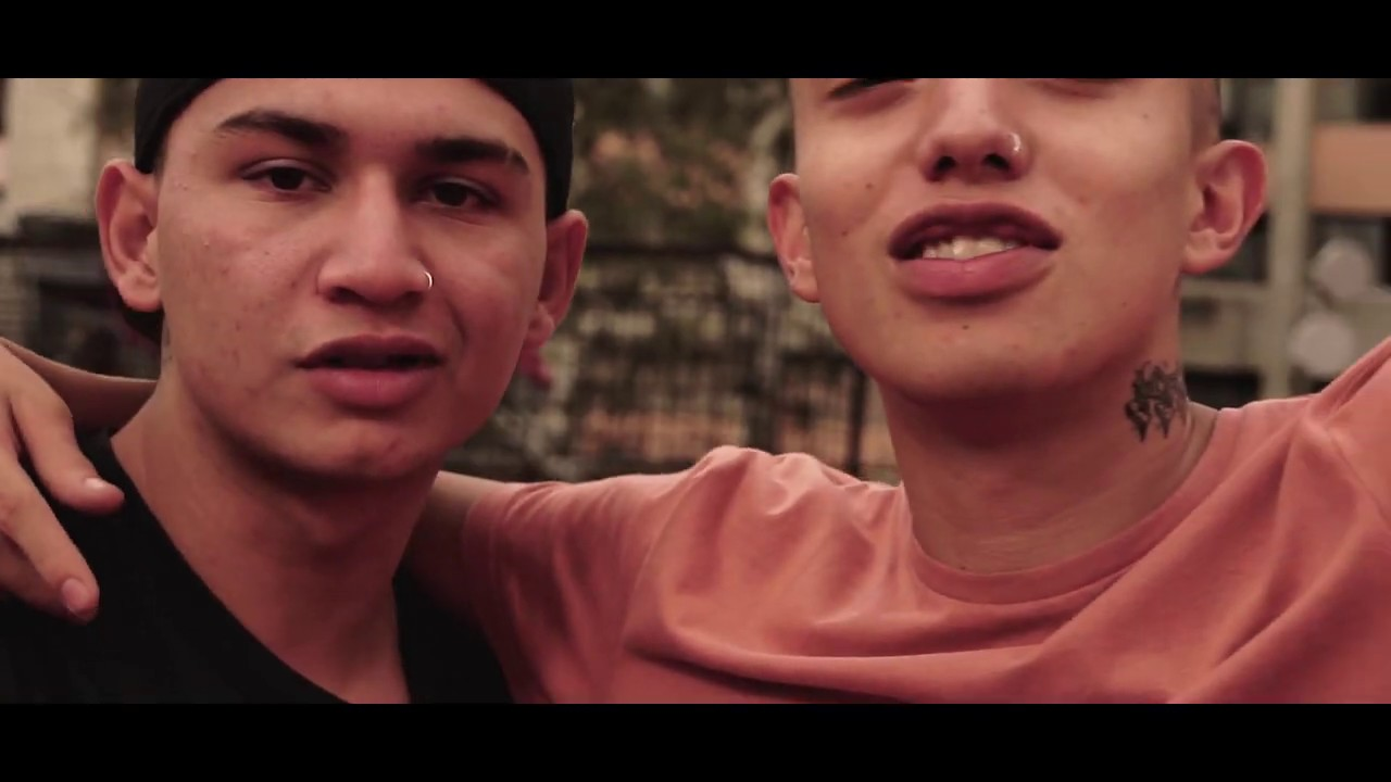 Download Mexican Style - Tlatelocos(Video Oficial)