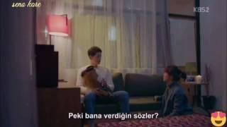Download Video Descendants Of The Sun _ Kore Klip _ Dilberim MP3 3GP MP4
